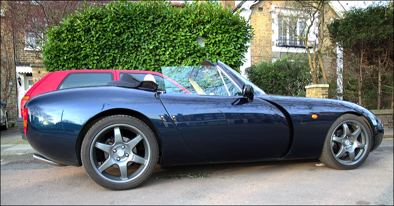 tvr spider alloys for sale 28 images used 2004 tvr. Black Bedroom Furniture Sets. Home Design Ideas